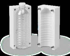 Biocompatible Polycarbonate in an FDM Filament